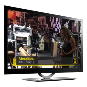 Rockland TV